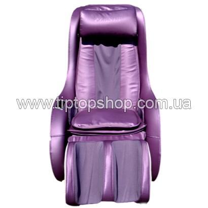 Купить  Массажные кресла Zet-1280p Фото№2