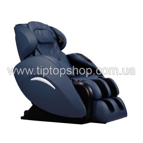 Купить  Массажные кресла Vivo Фото№1