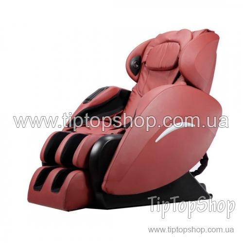 Купить  Массажные кресла Vivo Фото№2