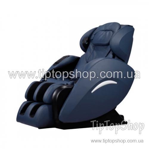 Купить  Массажные кресла Vivo Фото№3