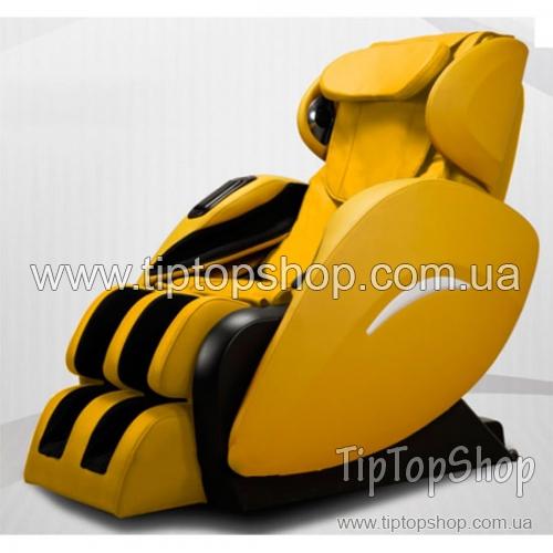 Купить  Массажные кресла Vivo Фото№4