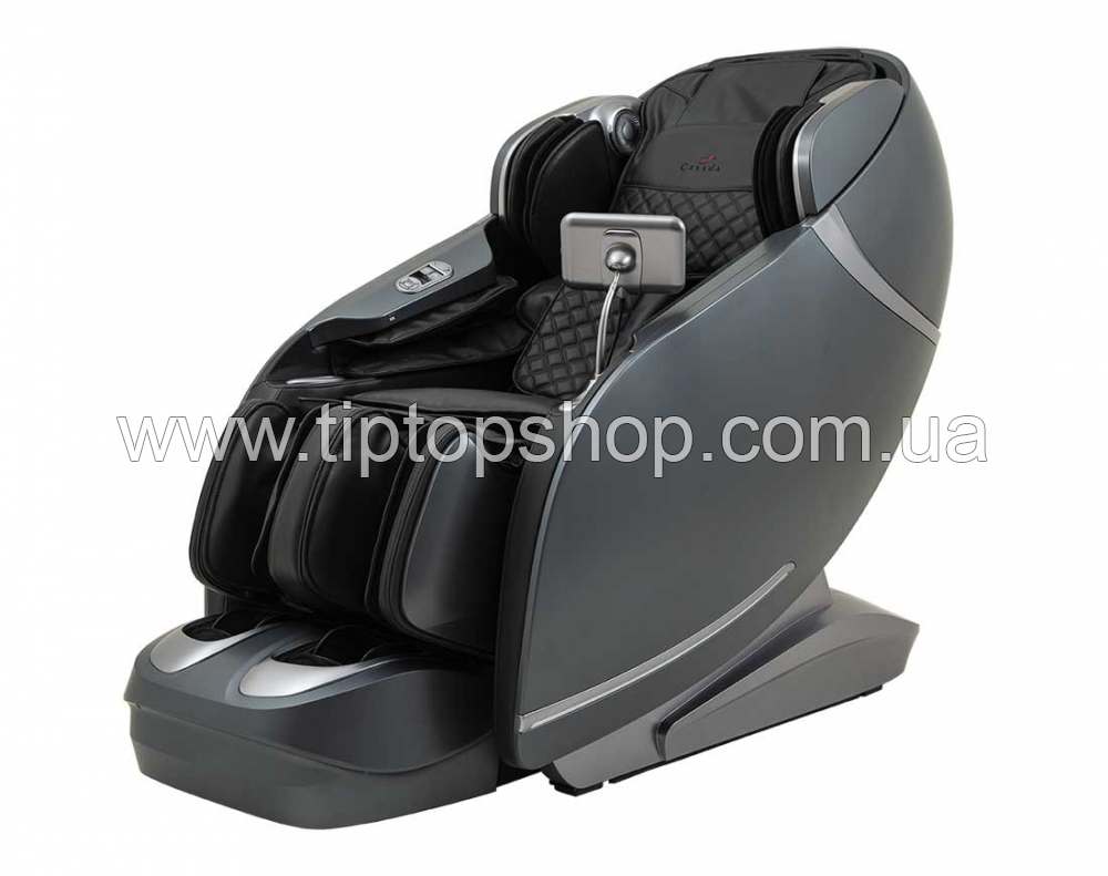Купить  Массажные кресла SkyLiner II  Фото№1