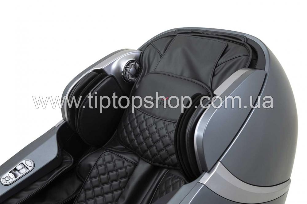 Купить  Массажные кресла SkyLiner II  Фото№3