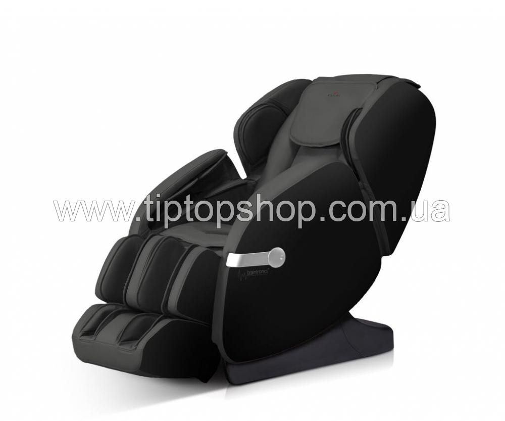 Купить  Массажные кресла Betasonic II Фото№1
