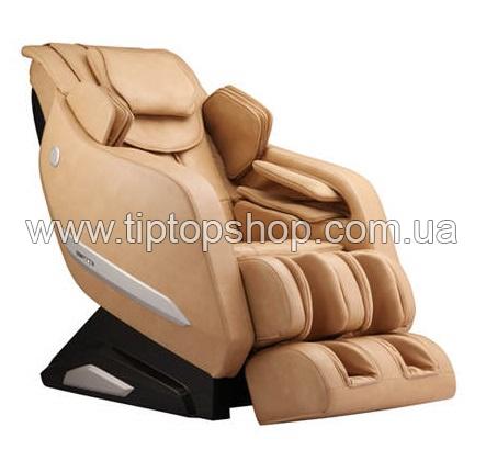 Купить  Массажные кресла PASSAT Фото№1