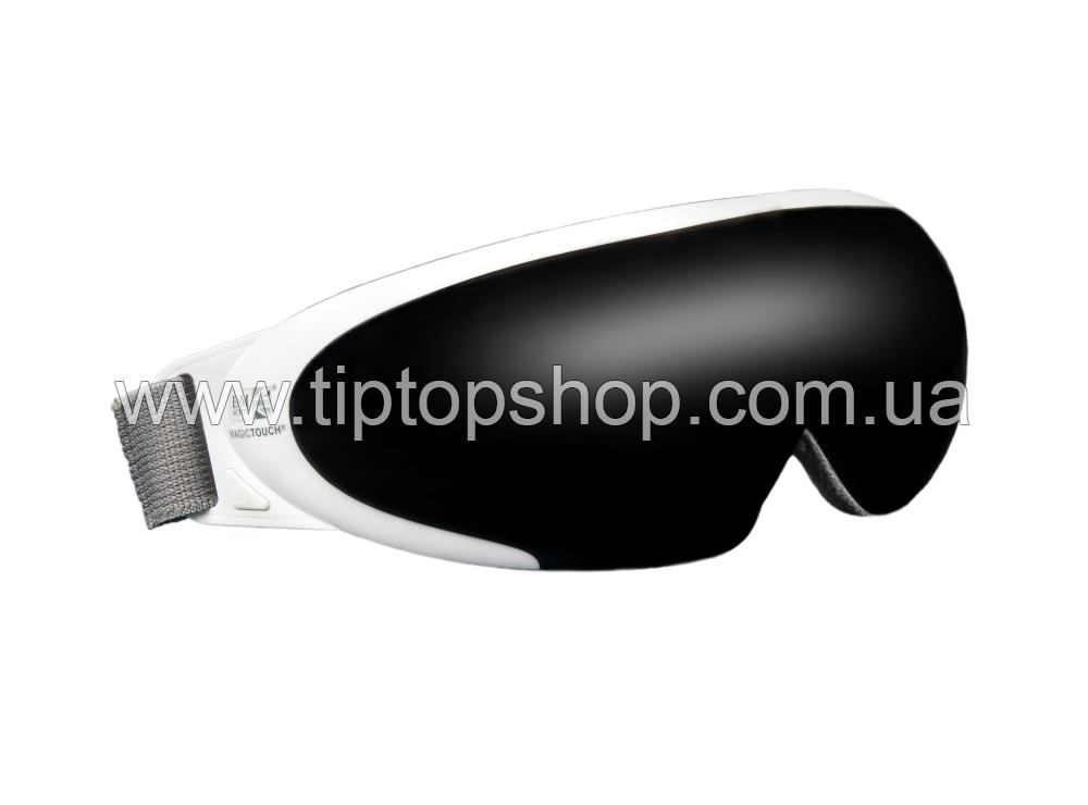 Купить  Ручные массажеры MAGICTOUCH Optic Massager Фото№1