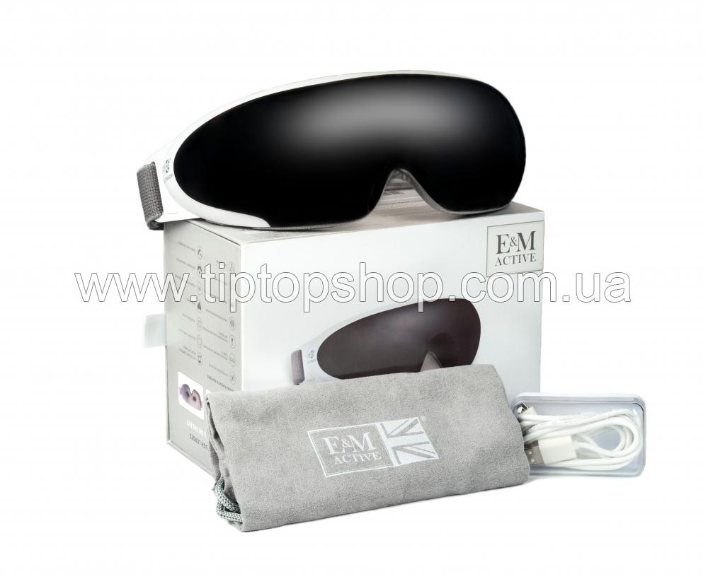 Купить  Ручные массажеры MAGICTOUCH Optic Massager Фото№2