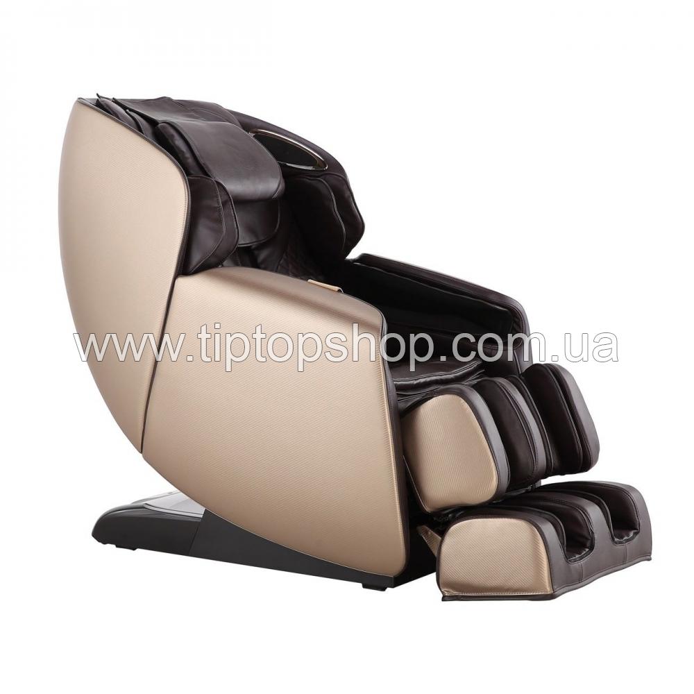 Купить  Массажные кресла Kurato III Фото№1