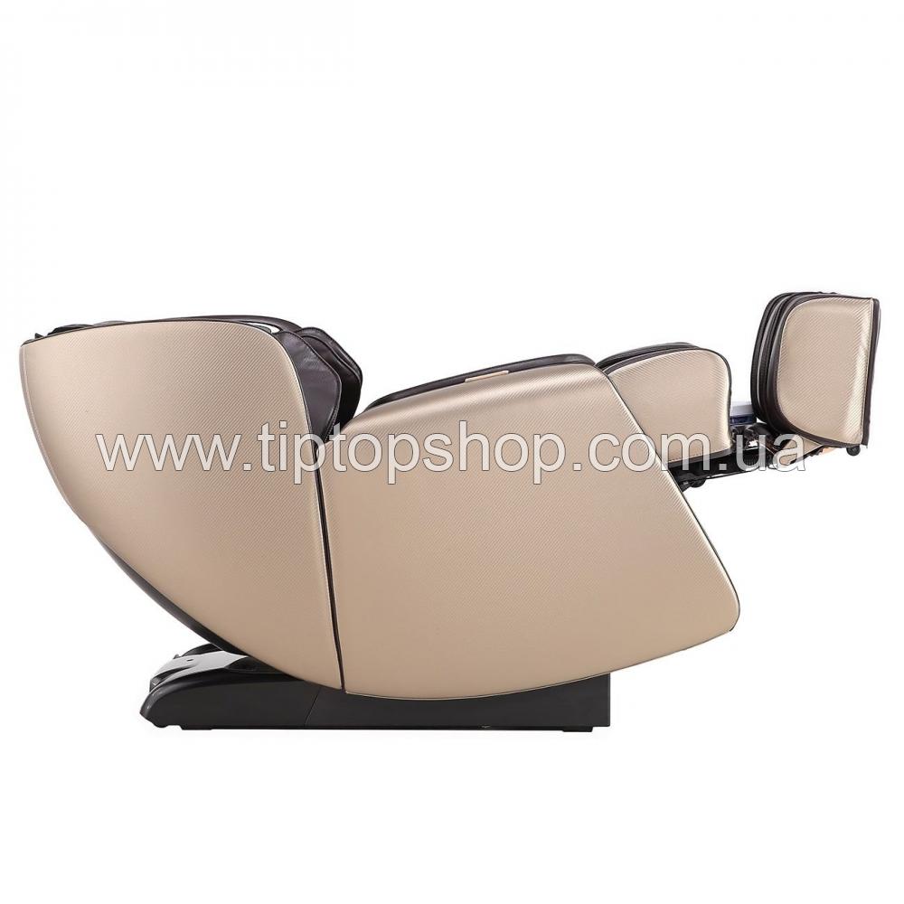 Купить  Массажные кресла Kurato III Фото№2