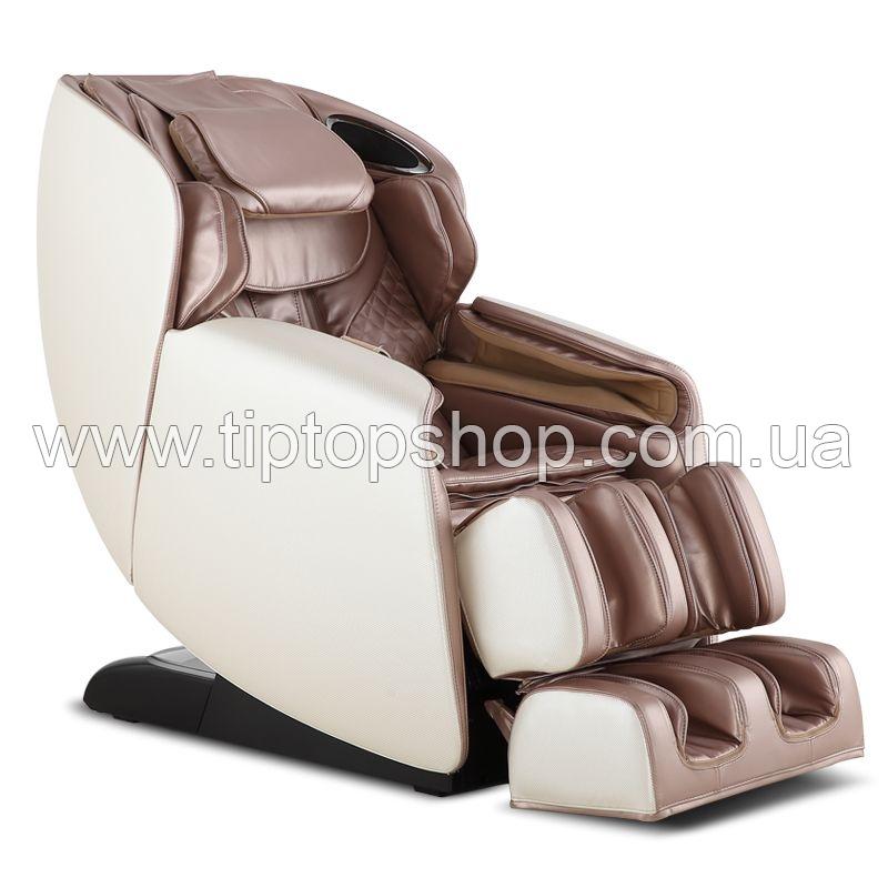 Купить  Массажные кресла Kurato III beige Фото№1