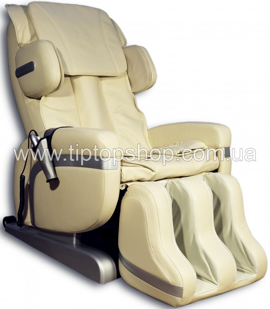 Купить  Массажные кресла California C Фото№1