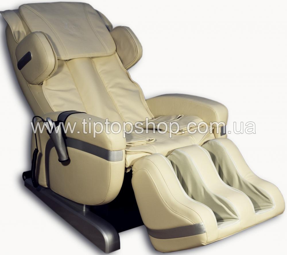 Купить  Массажные кресла California C Фото№5