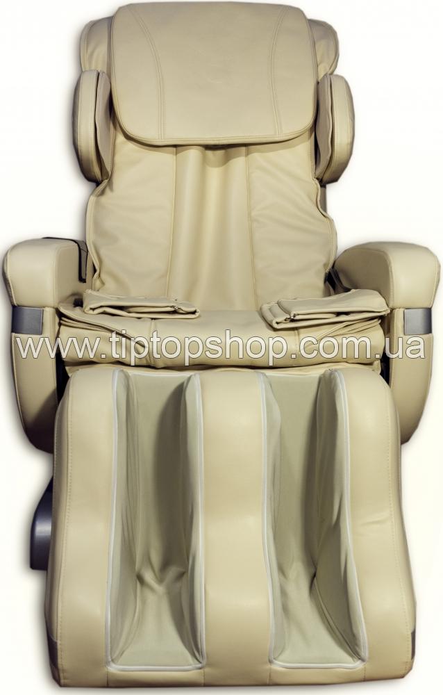 Купить  Массажные кресла California C Фото№16