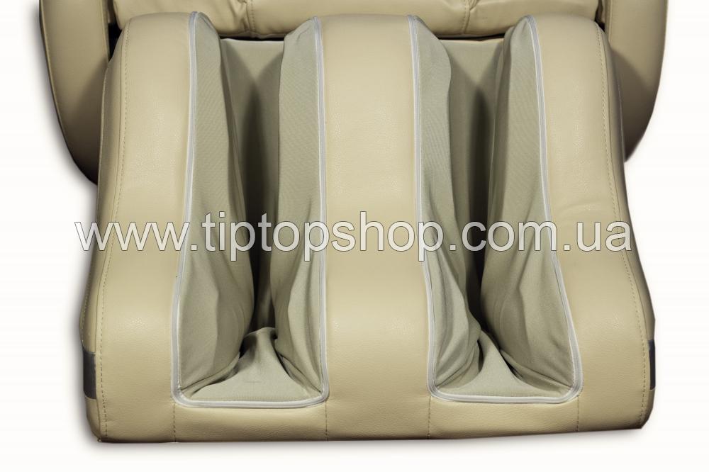 Купить  Массажные кресла California C Фото№11