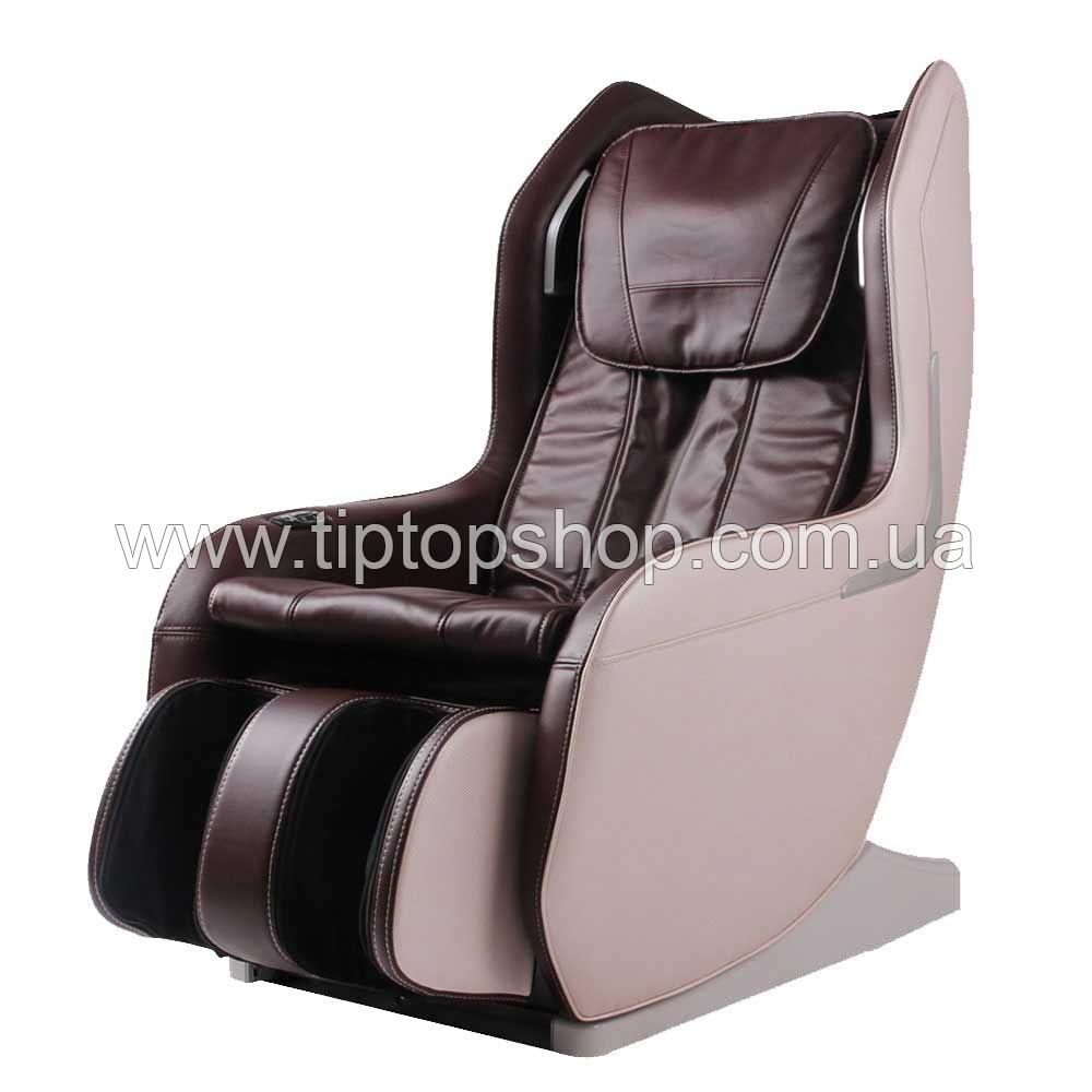 Купить  Массажные кресла Galaxy Фото№1
