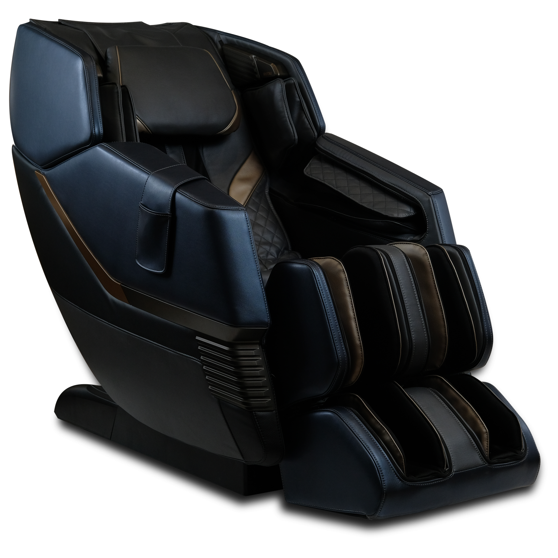 Купить  Массажные кресла Nautilus Фото№2