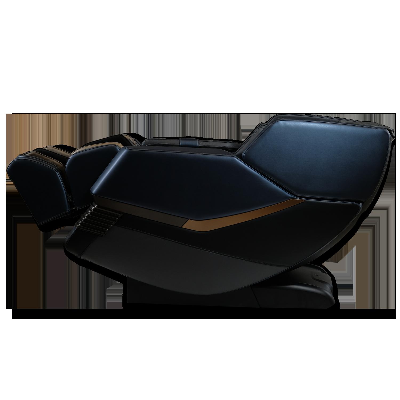 Купить  Массажные кресла Nautilus Фото№1
