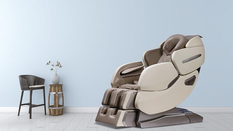Купить  Массажные кресла Asana Neo Фото№2