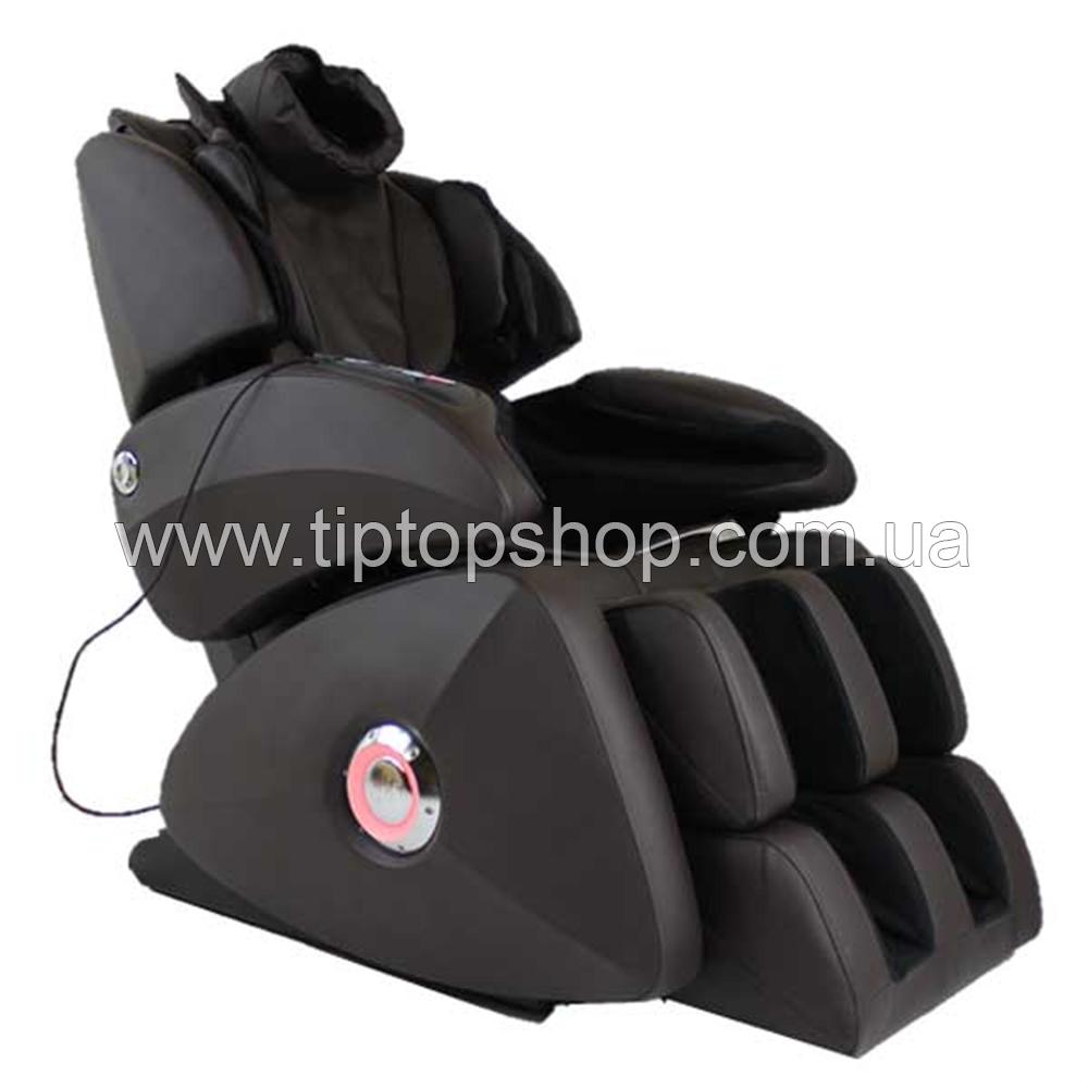 Купить  Массажные кресла Kurato Фото№1