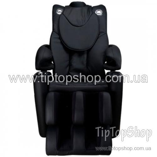 Купить  Массажные кресла Kurato Фото№3