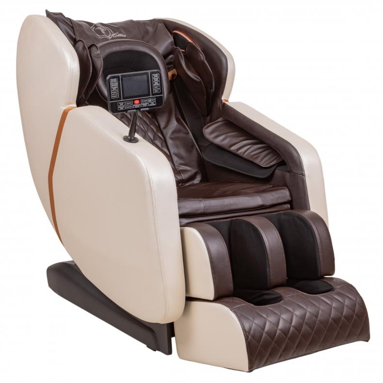 Купить  Массажные кресла Style-2 Фото№1