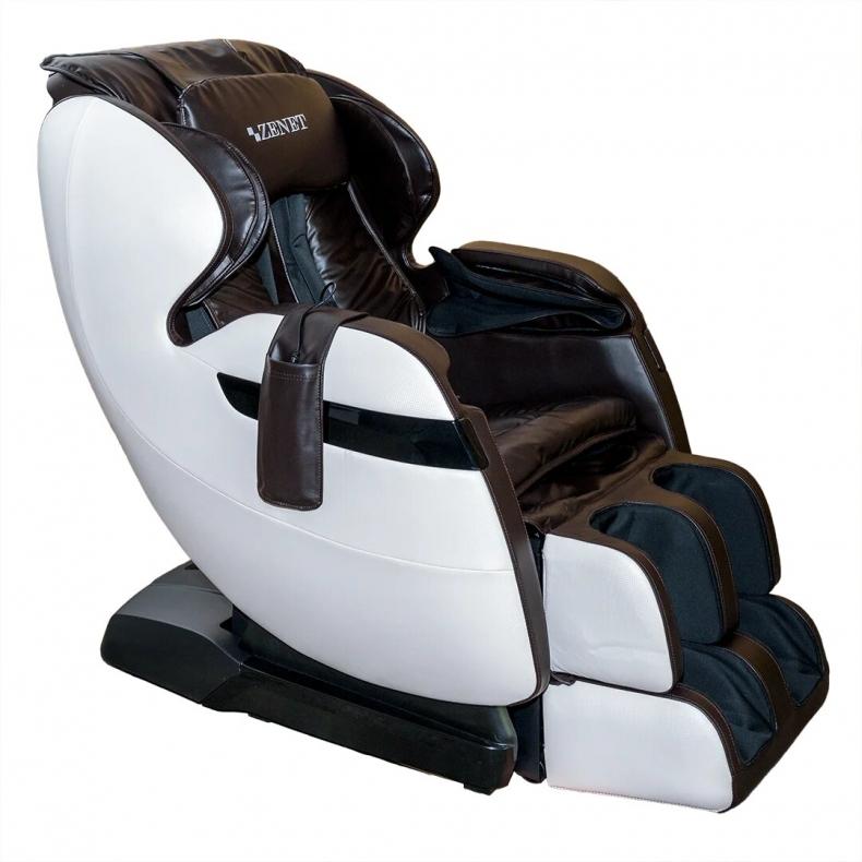 Купить  Массажные кресла ZET 1530 Фото№1