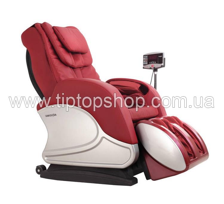 Купить  Массажные кресла All Inclusive RT-6191 Фото№1