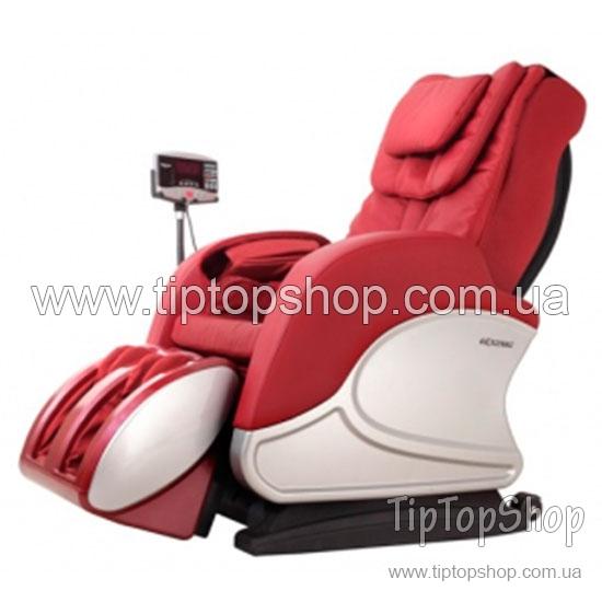 Купить  Массажные кресла All Inclusive RT-6191 Фото№2