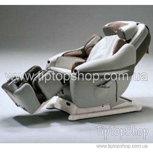 Купить  Массажные кресла Sogno Фото№1
