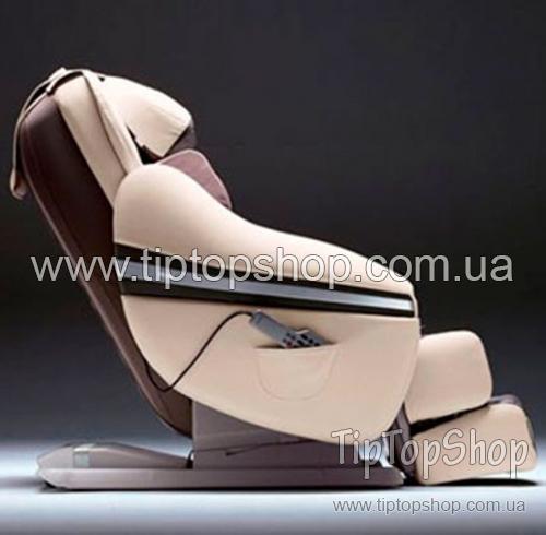 Купить  Массажные кресла Sogno Фото№2