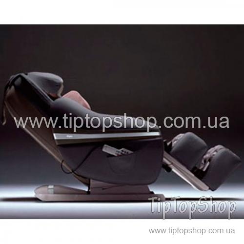 Купить  Массажные кресла Sogno Фото№3