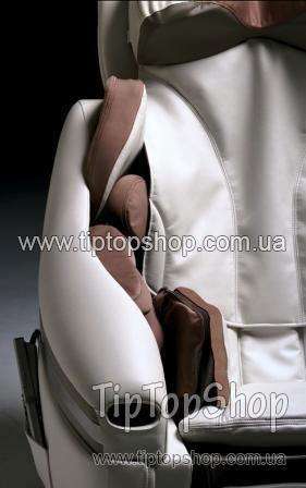 Купить  Массажные кресла Sogno Фото№5