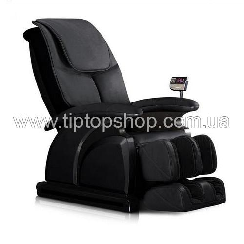 Купить  Массажные кресла ZeGo Фото№1