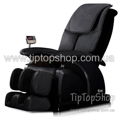 Купить  Массажные кресла ZeGo Фото№2