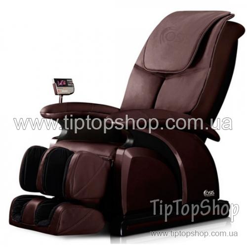 Купить  Массажные кресла ZeGo Фото№3