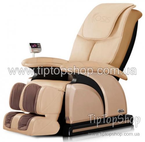 Купить  Массажные кресла ZeGo Фото№4