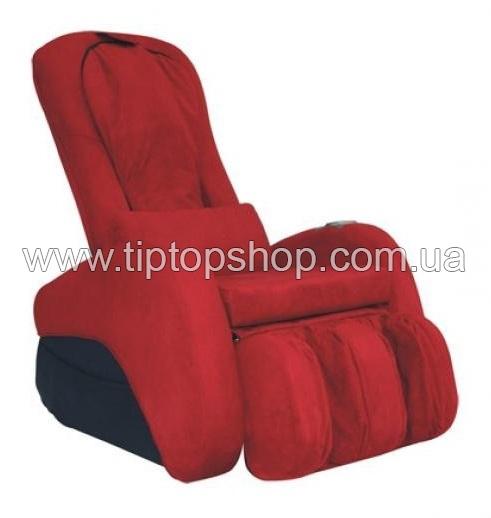 Купить  Массажные кресла Designers Фото№1