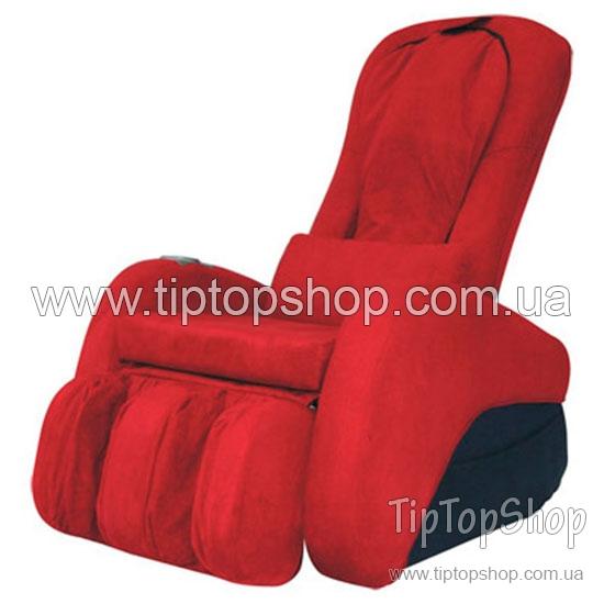 Купить  Массажные кресла Designers Фото№2