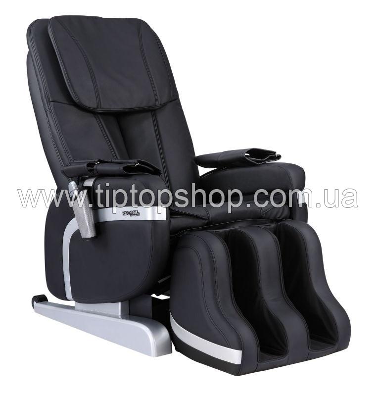 Купить  Массажные кресла California B Фото№1