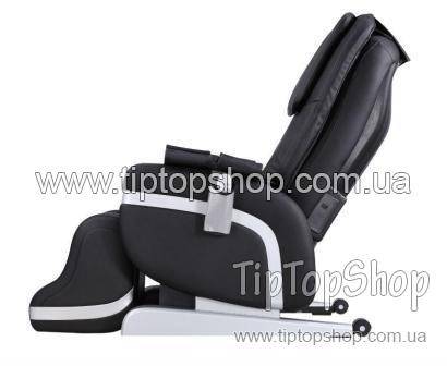 Купить  Массажные кресла California B Фото№2