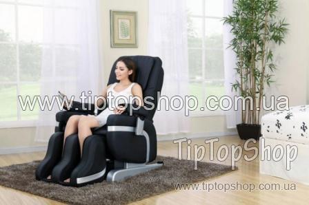 Купить  Массажные кресла California B Фото№4