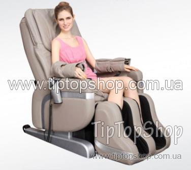 Купить  Массажные кресла California B Фото№5