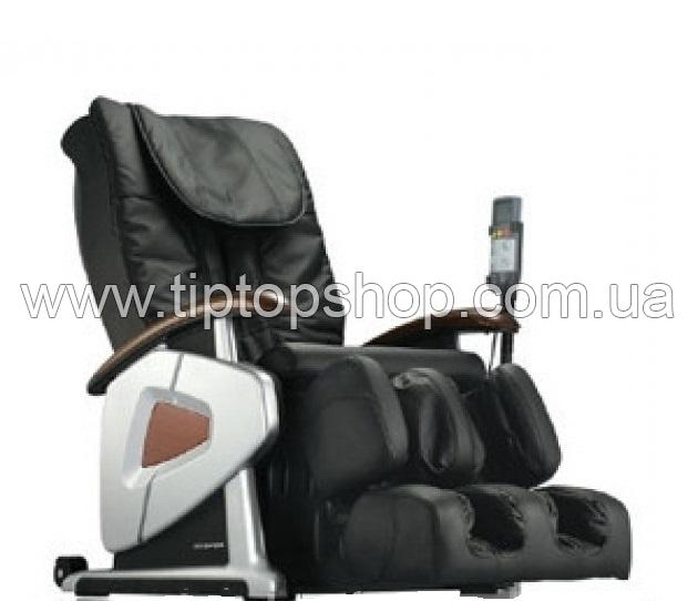 Купить  Массажные кресла RT-Z08 Фото№1