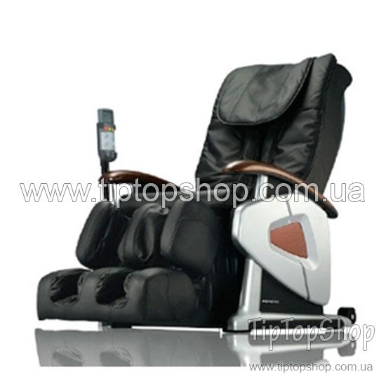 Купить  Массажные кресла RT-Z08 Фото№2