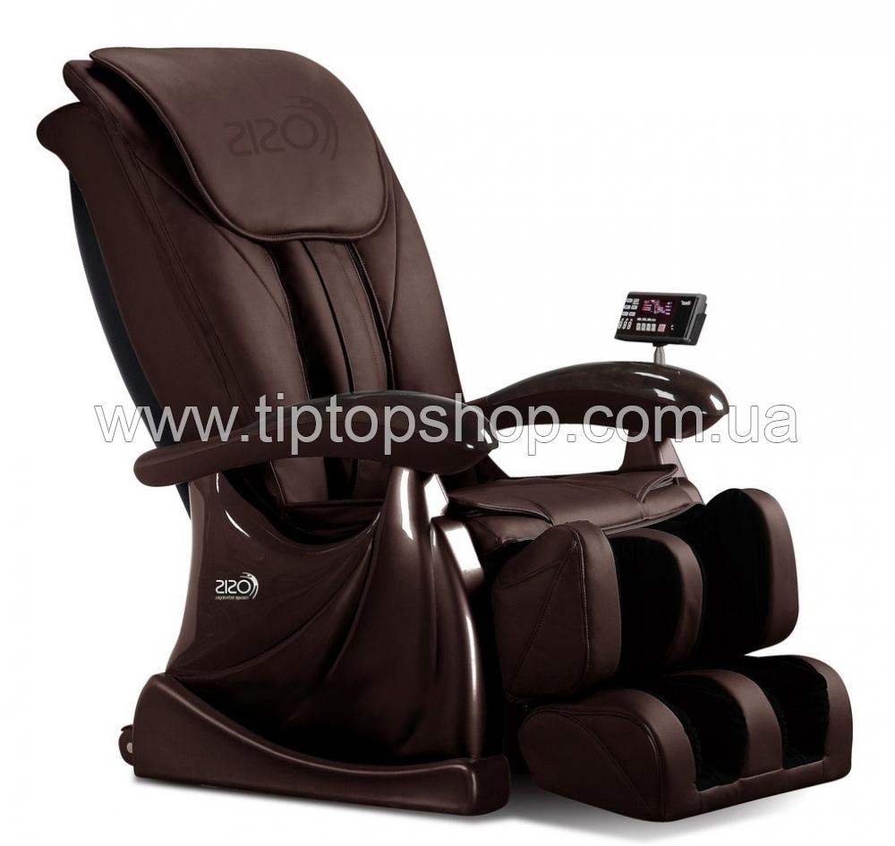 Купить  Массажные кресла Atlant Фото№1