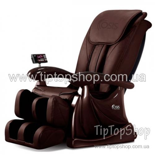 Купить  Массажные кресла Atlant Фото№2