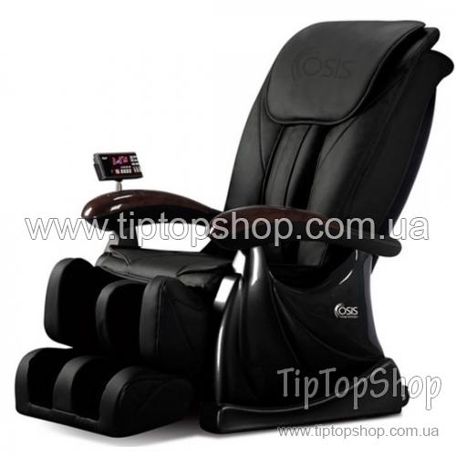 Купить  Массажные кресла Atlant Фото№3