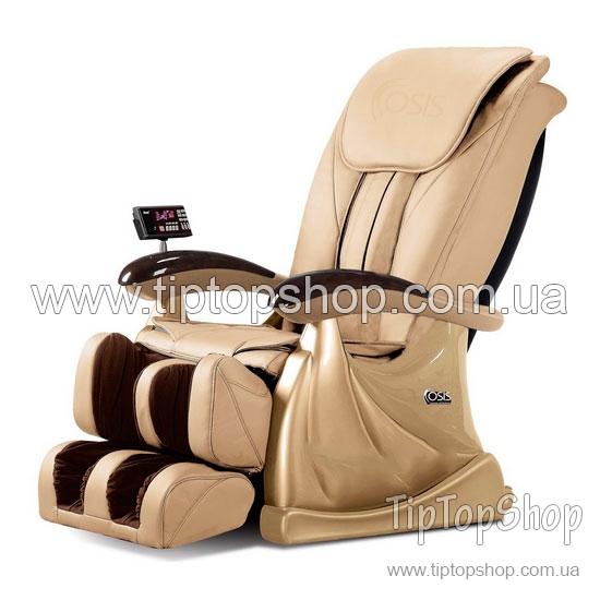 Купить  Массажные кресла Atlant Фото№4