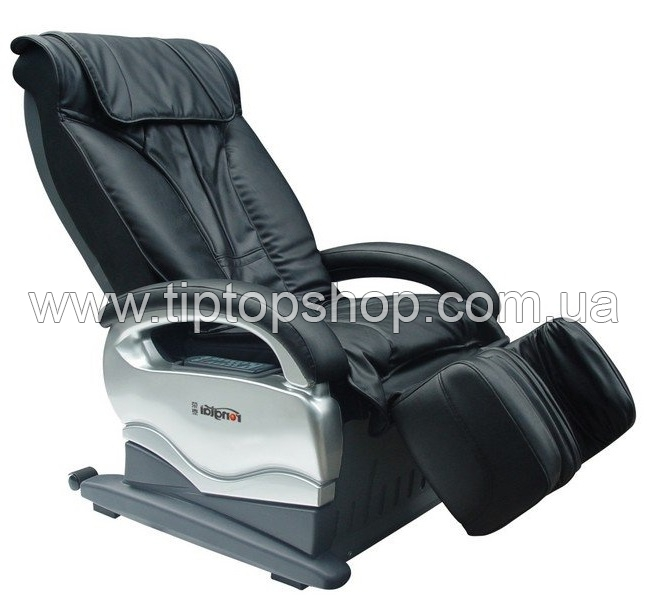 Купить  Массажные кресла RT-H09 Фото№1