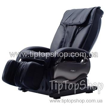 Купить  Массажные кресла RT-H09 Фото№2